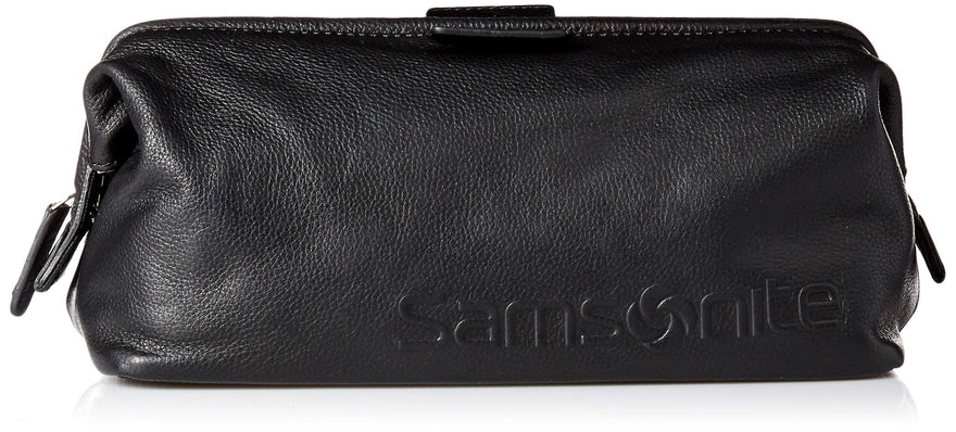 Samsonite Men's Signature Accessory, black, Not applicable