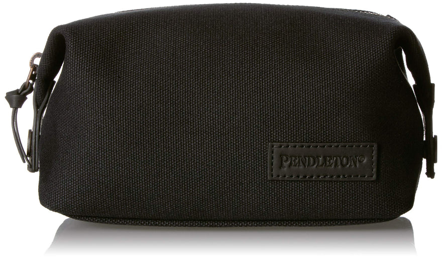 Pendleton Men's Travel Pouch, harding - Army, ONE SIZE