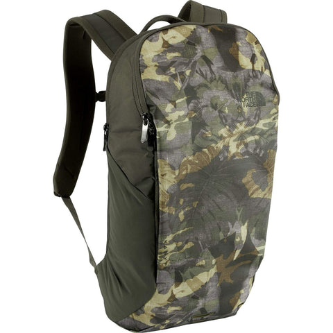 The North Face Kabyte Backpack Laptop School Bag