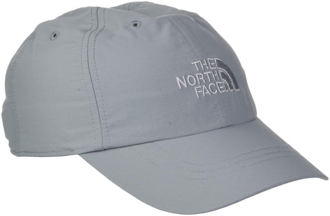 The North Face Unisex Horizon Hat Mid Grey/High Rise Grey LG/XL