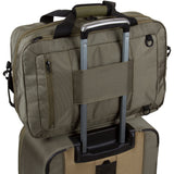 Eagle Creek Flyte AWD Weekend Bag