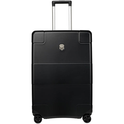 Victorinox Lexicon Hardside Medium Travel Case