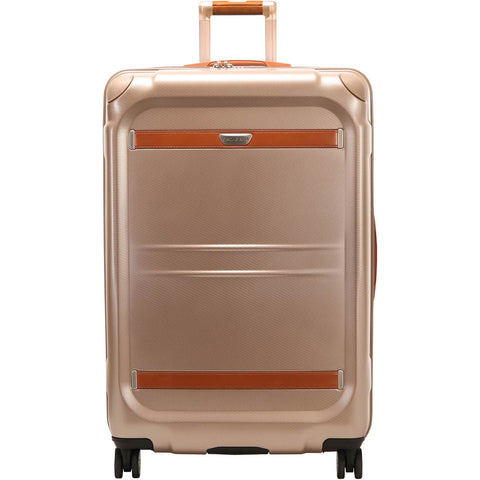 Ricardo Beverly Hills Ocean Drive 29in Spinner Upright