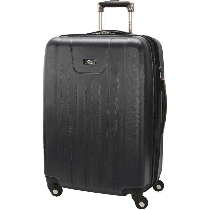Skyway Nimbus 2.0 20in Expandable Spinner Carry On
