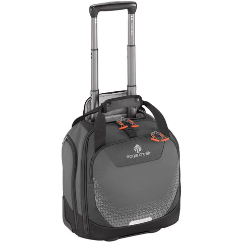 Eagle Creek Expanse Wheeled Tote Carry On