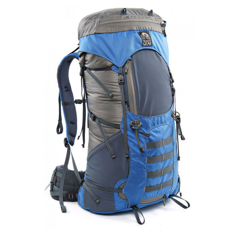 Granite Gear Leopard VC 46 - Regular Torso