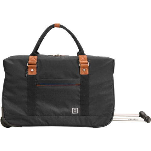 Ricardo Beverly Hills Mar Vista 2.0 20in Rolling City Duffel