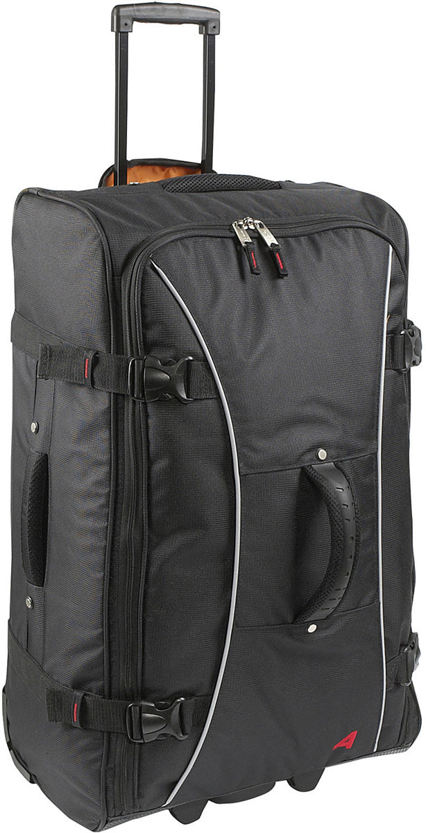 Athalon Luggage 29in Hybrid Travelers