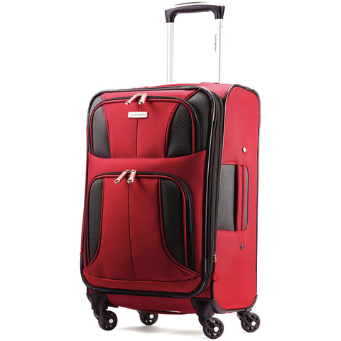 Samsonite Aspire XLite 20in Expandable Spinner Carry On