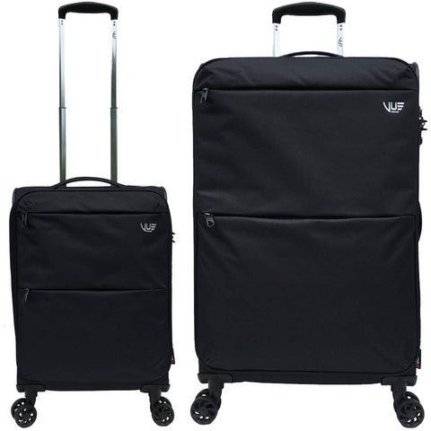 VUE Touring LTE 2 Piece Spinner Set