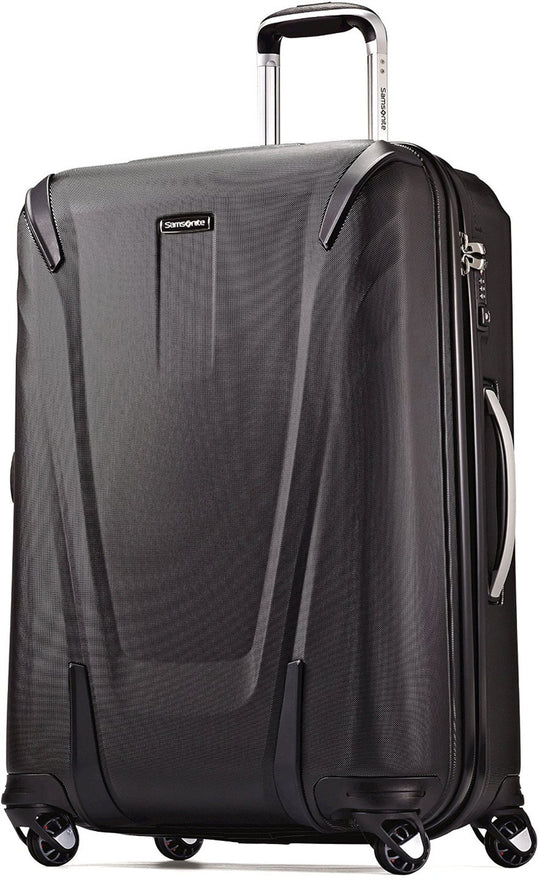 Samsonite Silhouette Sphere 2 Spinner Hardside 26