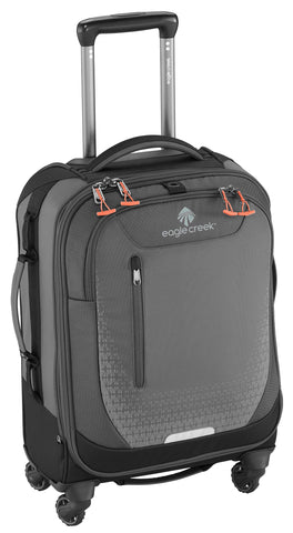 Eagle Creek Expanse AWD International Carry-On Luggage, Stone Grey