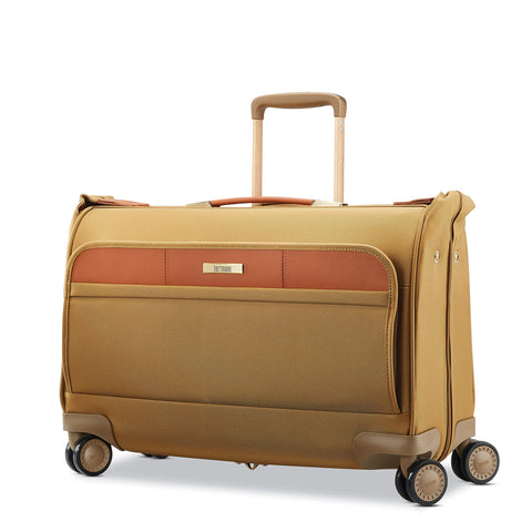 Hartmann Garment Bag, Safari