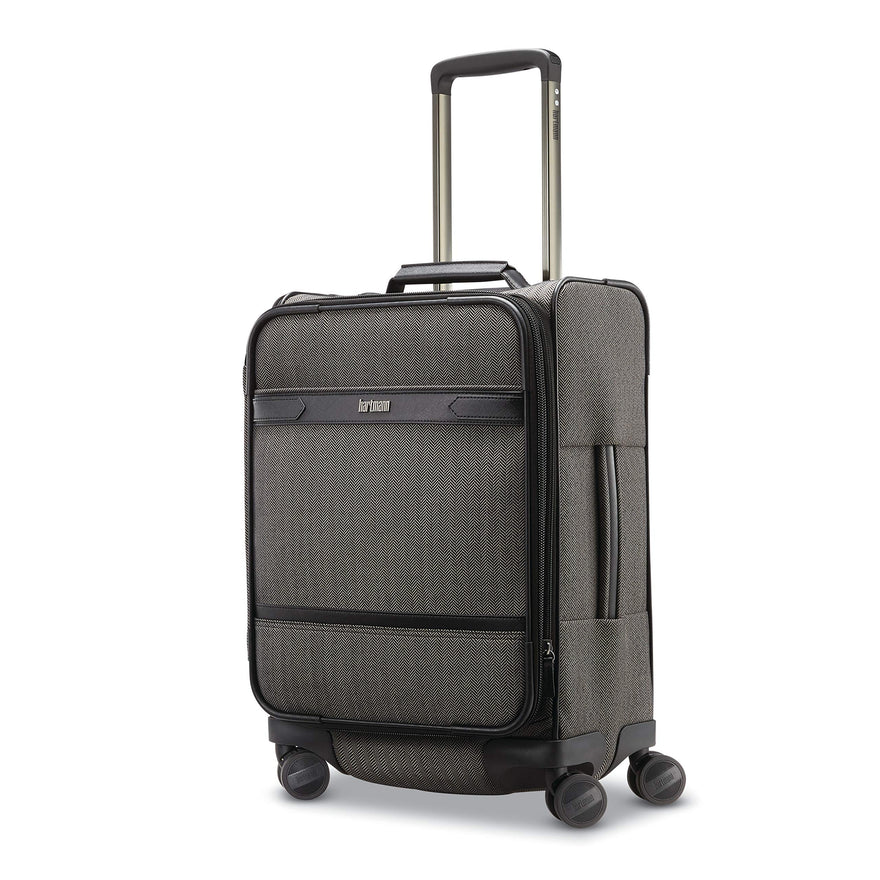 Hartmann Carry-On, Black