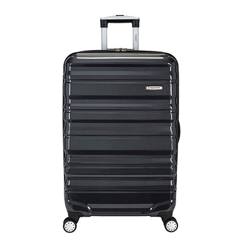 "Ricardo Beverly Hills Serramonte 26"" Upright Spinner Luggage"