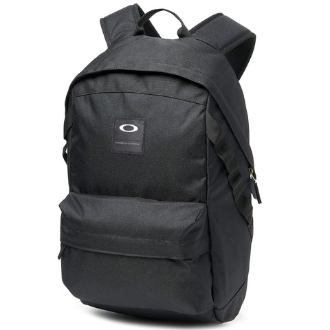 Oakley Men's Holbrook 20l Backpack