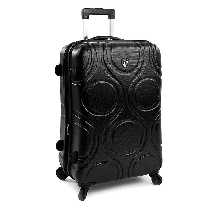 Heys Eco Orbis Recycled 26in Expandable Spinner