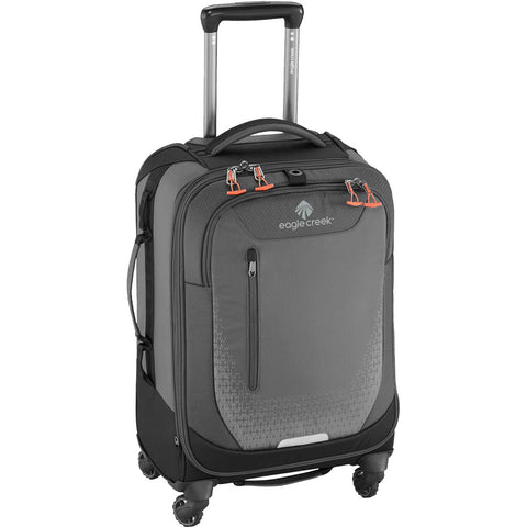 Eagle Creek Expanse AWD Carry On