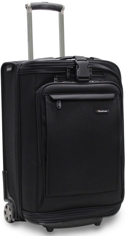 Pathfinder Revolution Plus Vertical Garment Bag