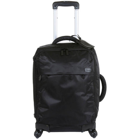Lipault Original Plume 22in Spinner Carry On