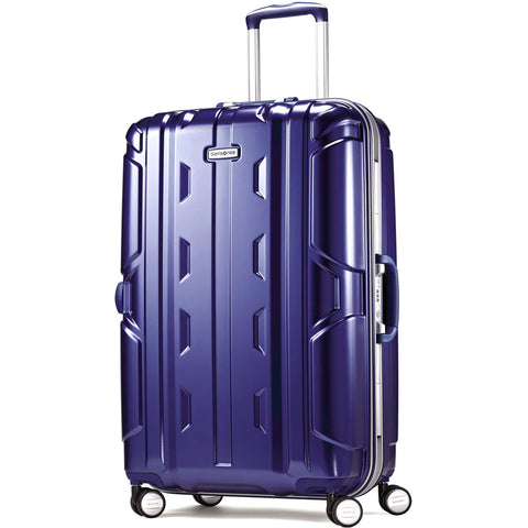 Samsonite Cruisair DLX 26in Spinner