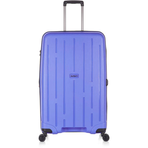 Antler Lightning DLX Large Spinner Suitcase