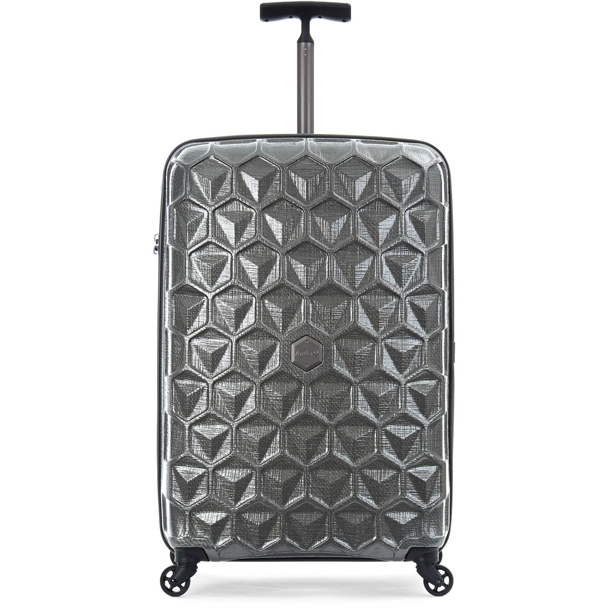 Antler Atom Large Spinner Suitcase