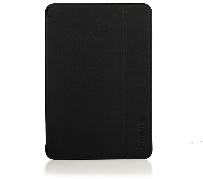 Knomo Ipad Folios iPad Mini Folio