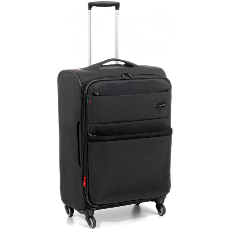 Roncato Venice SL Deluxe 27.5in Expandable Medium Spinner