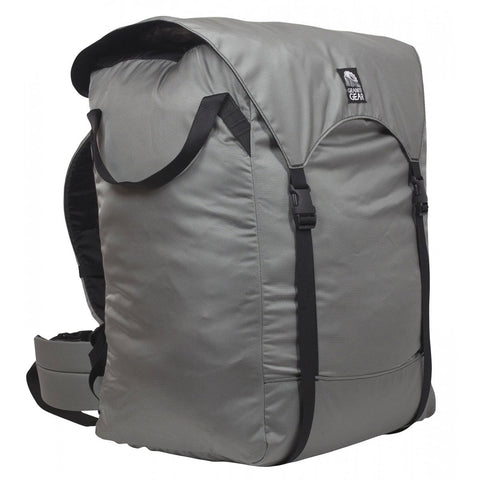 Granite Gear Traditional Foodpack