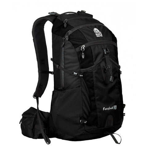 Granite Gear Rongbuk 28 - Regular Torso