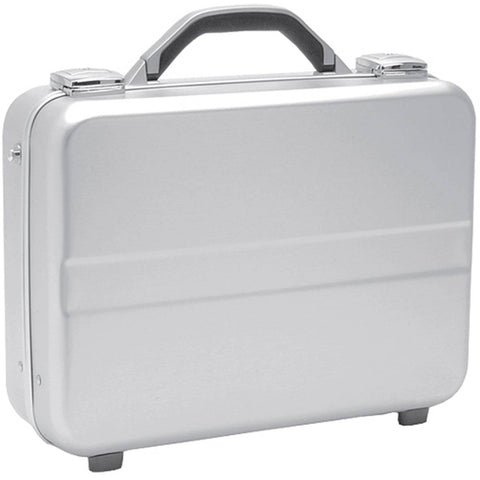 T.Z. Case Gun Cases Executive Pistol Case