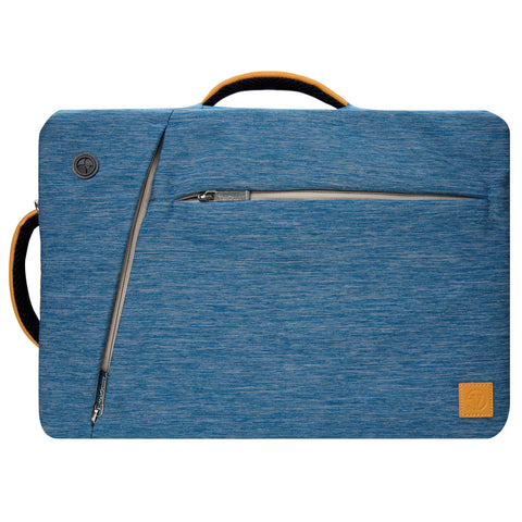 3in1 Bag for Samsung Notebook 9, 7 Spin, 3 15, 5 15, 7 15, 15in Laptops