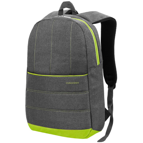 Girl's Laptop Bag Sleeve Backpack for Lenovo Flex / IdeaPad / ThinkPad / Z51 / B50 / G50 / U530 / Y50 / G50 / Edge / MSI GT Series / Prestige / Toshiba Satellite CL15 Series / Satellite Radius 11