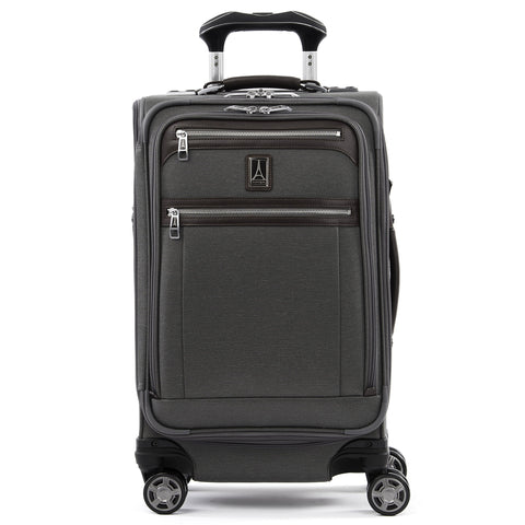 Travelpro Carry-On, Vintage Grey