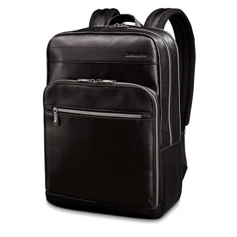 Samsonite, Black
