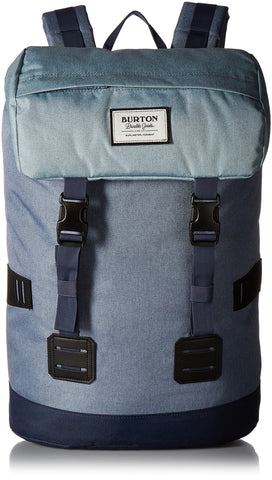 Burton Tinder Backpack, La Sky Heather