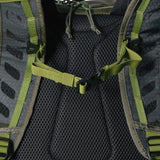 Burton Multipath Travel Pack, Keef Coated