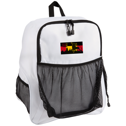 Spain - Travel Experts Equipment Bag