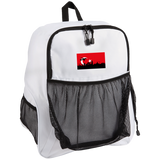 Travel To Turkey - Travel Experts Equipment Bag