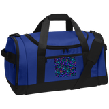 Port Authority Travel Sports Duffel