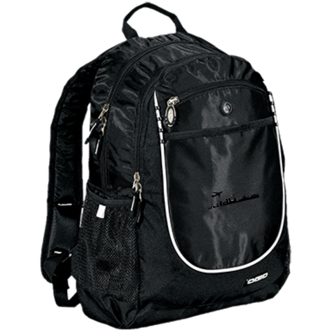 Travel To Turkey - Travel Experts  Rugged Bookbag