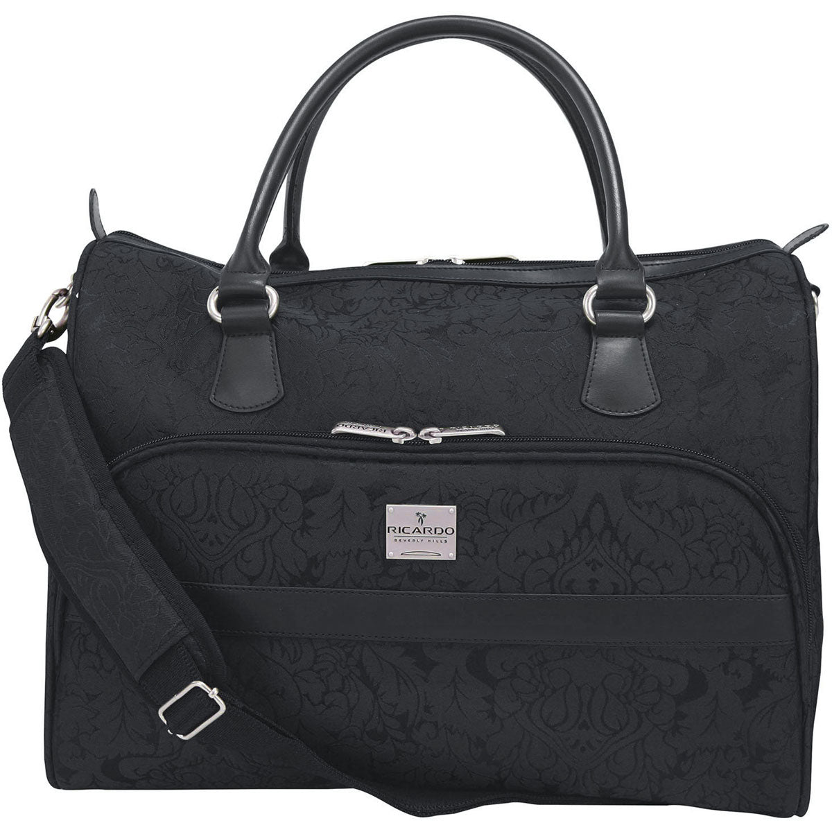Ricardo Beverly Hills Imperial 16in City Tote Bag