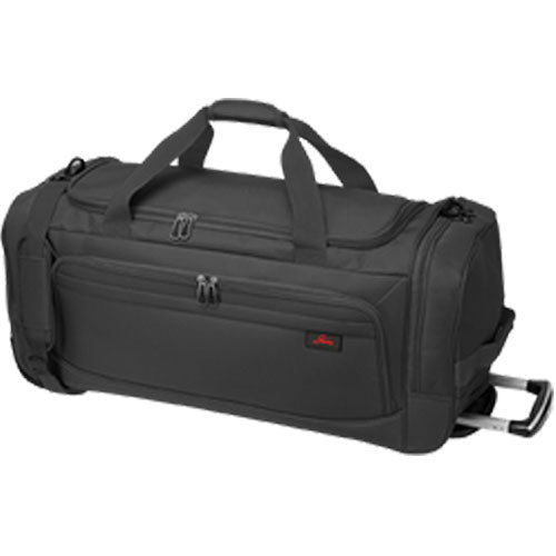 Skyway Sigma 5 30in 2 Wheel Rolling Duffel
