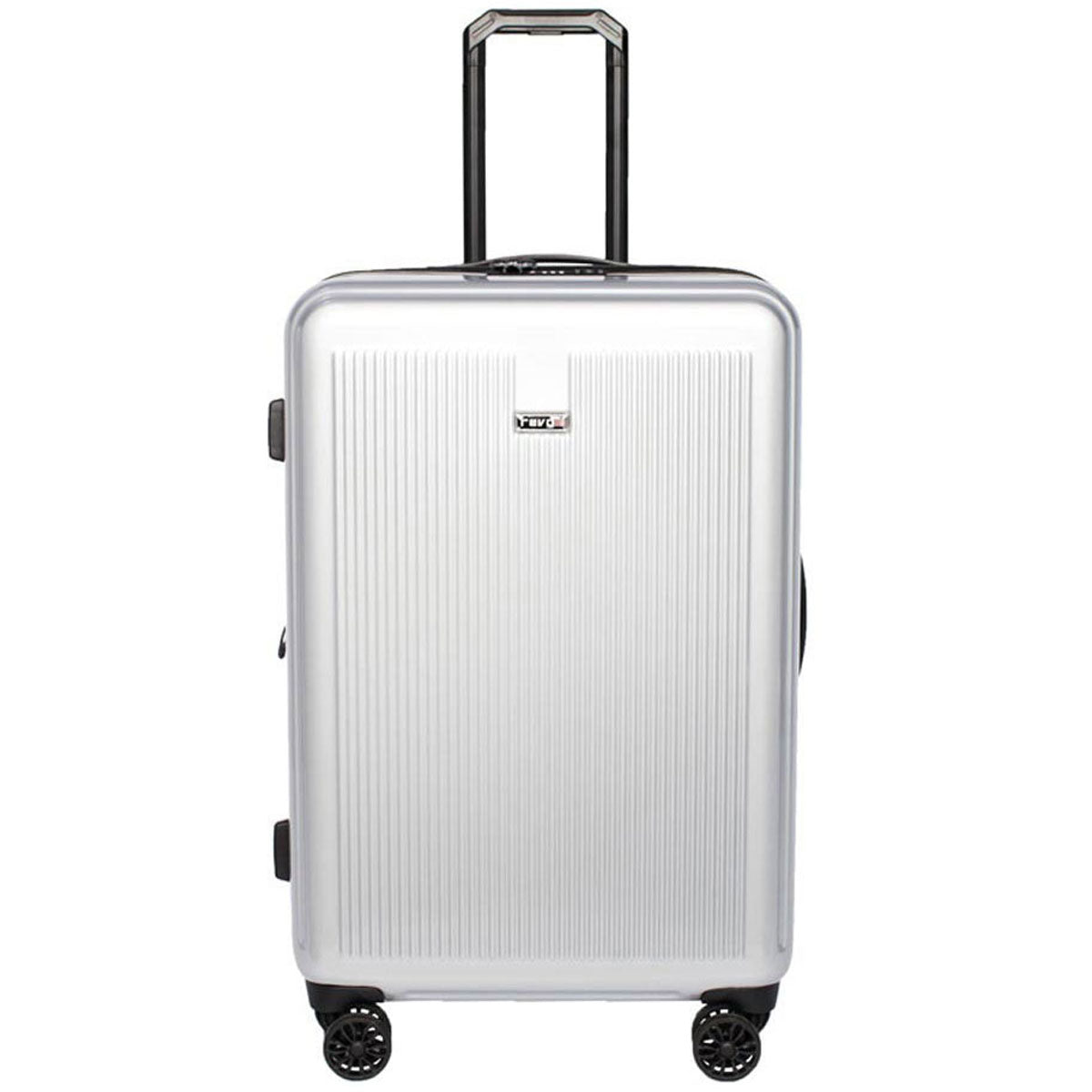 Revo Luna 26in Expandable Upright Spinner