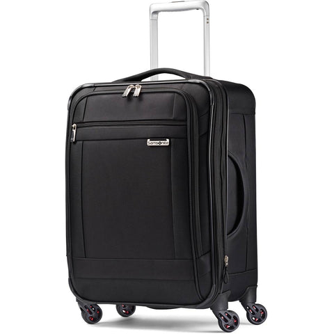 Samsonite SoLyte 20in Expandable Spinner Carry On