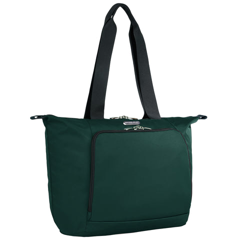 Briggs & Riley Transcend Shopping Tote