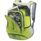 Reebok Delta Core Statofortress Backpack
