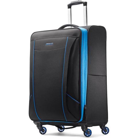 American Tourister Skylite 24in Spinner