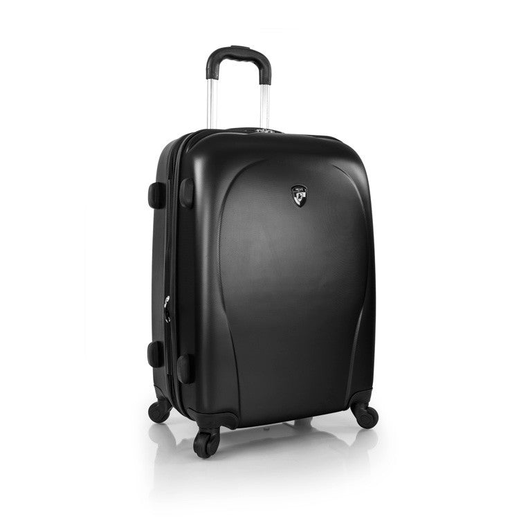Heys xCase 26in Expandable Spinner
